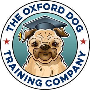 Oxford Dog Training Company